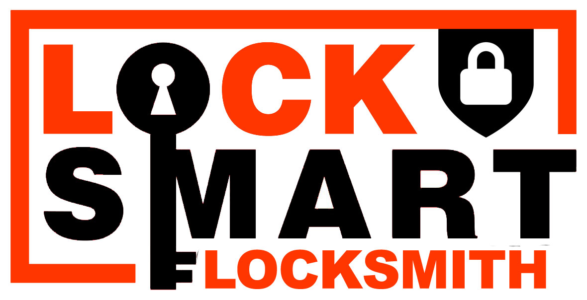 Locksmart Locksmith Brooklyn